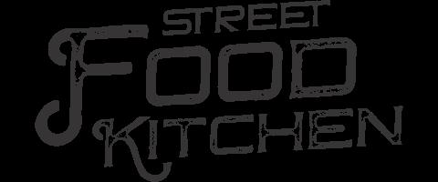 Assistant Chef and Chef de Partie Roles