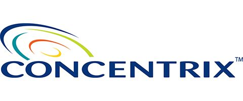 Headset Heroes wanted for Concentrix