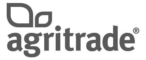 Agritrade Product Manager