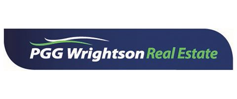 PGG Wrightson Real estate