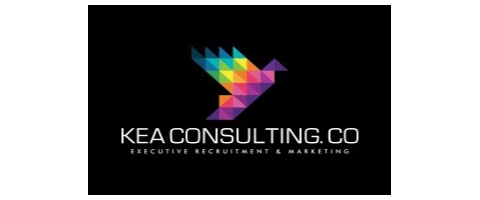 Enjoy your work! 12mth Comms Contract with A+ Team