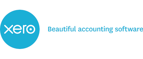 Product Owner - Xero Product