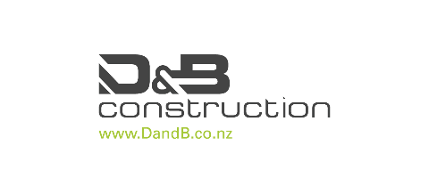 D&B needs Qualified Builders