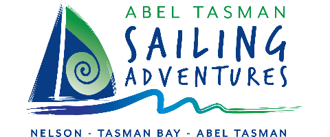 Sailing Skipper - Abel Tasman National Park