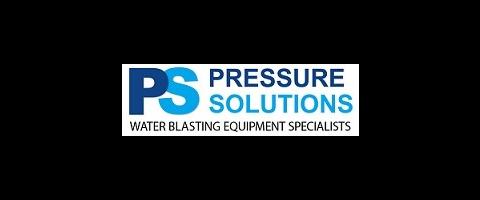 Trainee Waterblaster Tech
