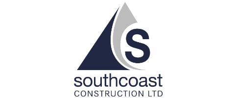 Carpenters Required for Immediate Start