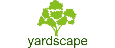 **EXPERIENCED LANDSCAPER REQUIRED**