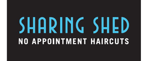 Extraordinary hairdresser wanted