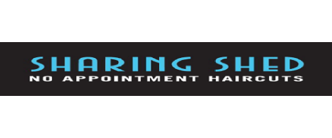 Part Time Hairdresser - Porirua / Queensgate