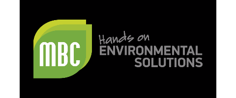 Environmental Field Specialist