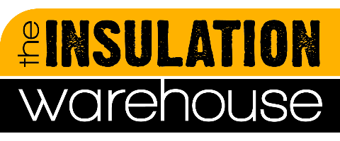 Experienced Retro Insulation Installers Wanted