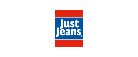 Store Manager - Just Jeans NZ - Rotorua