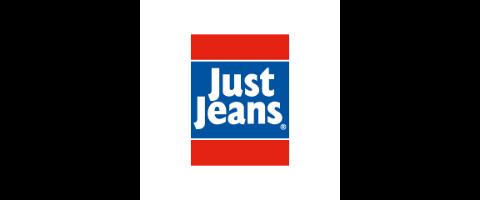 ASM - Just Jeans NZ - Queenstown