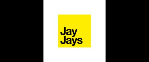 ASM - Jay Jays - Dunedin