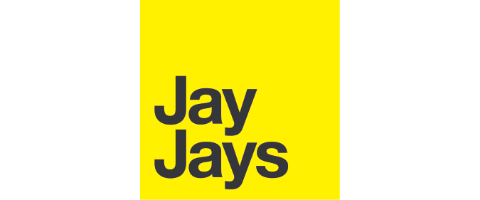 Assistant Store Manager - Jay Jays NZ- Glenfield
