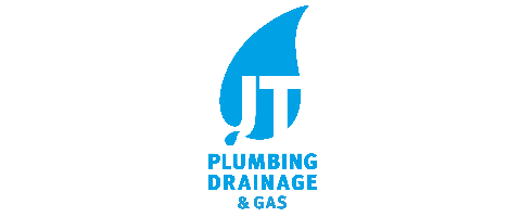 DRAINLAYER Rock star needed - Tauranga