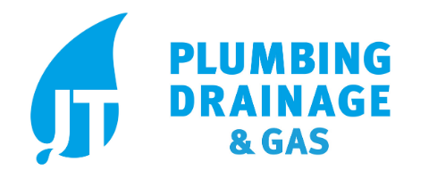 Registered Drainlayer: Foreperson