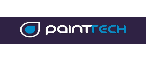 Retail Assistant – Retail/Trade - Paint Industry