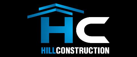 Builder/roofer