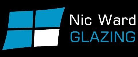 Nic Ward Glazing