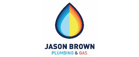 Top Registered Plumber and/or Gasfitter Required