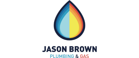 SENIOR SUPERSTAR PLUMBER/GASFITTER WANTED