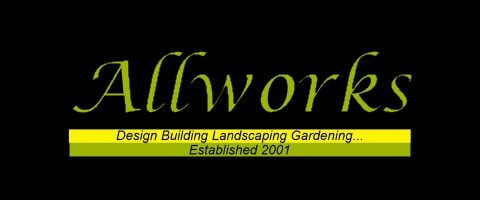 Team Leader/Experienced Professional Gardener
