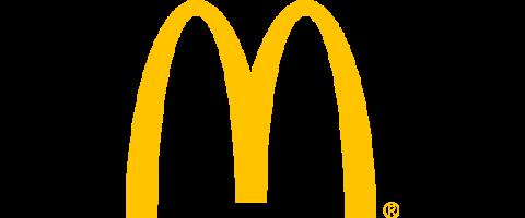 McDonalds Clendon Hiring Now