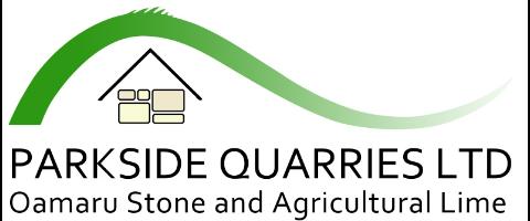 Parkside Quarries Ltd