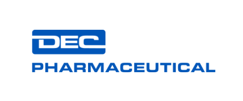 DEC Pharmaceutical