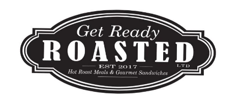 Chef, Cook, FOH- Kitchen Staff - Get Ready Roasted