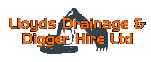 Experienced Drainlayer