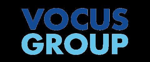 Vocus Group