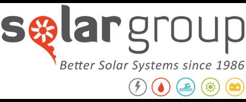 Registered NZ Electrician -$100K