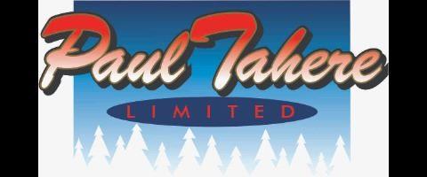 Paul Tahere Limited