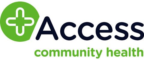 Access Community Health