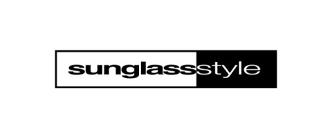 Sales Assistant | Sunglass Style | Onehunga