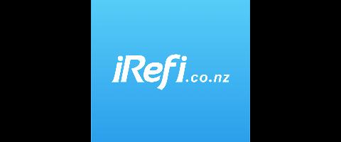 Seller Branding Image