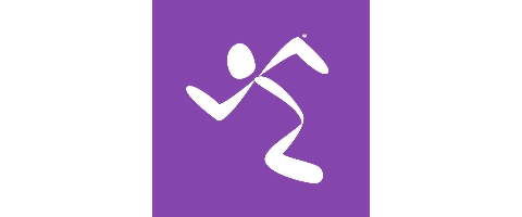 Anytime Fitness Papanui PT/Coach WANTED