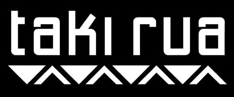Taki Rua Productions
