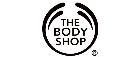 The Body Shop Rotorua Sales Advisors
