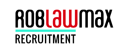 Recruitment Candidate Manager - Construction