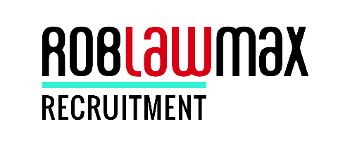 Recruitment Consultant - Engineering