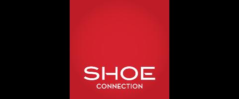 Shoe Co Ltd Accounts Administration