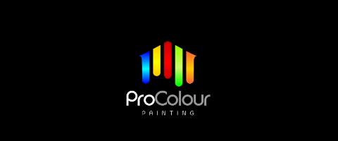 Qualified Painter- Team Leader/Foreman 2019