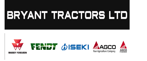Service Technician - Tractors and Machinery