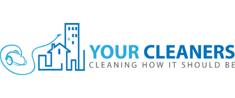 Various Cleaning Jobs Available