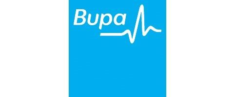 Kitchen Assistant - Bupa Redwood