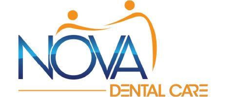 Dentistry jobs in New Zealand - Trade Me Jobs