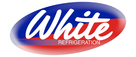 HVAC Service & Install Engineer
